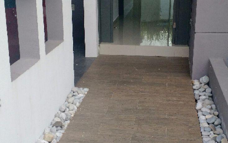 Foto de casa en venta en, hacienda del rul, tampico, tamaulipas, 1248911 no 04