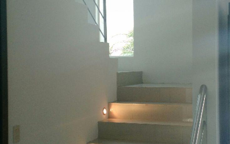 Foto de casa en venta en, hacienda del rul, tampico, tamaulipas, 1248911 no 05