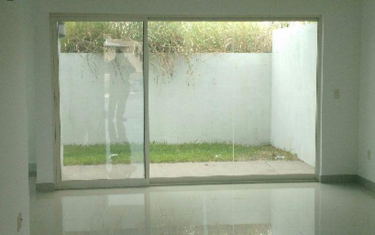 Foto de casa en venta en, hacienda del rul, tampico, tamaulipas, 1248911 no 06