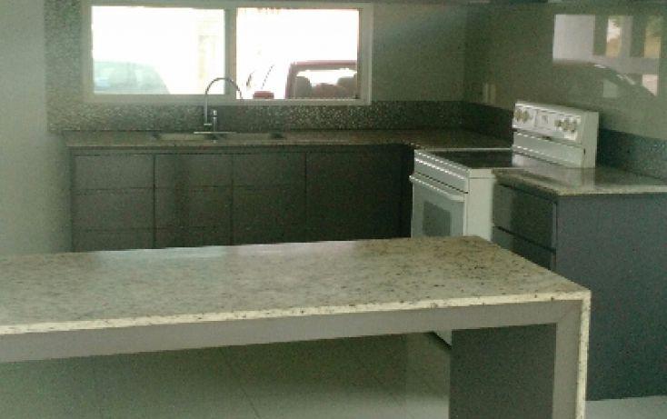 Foto de casa en venta en, hacienda del rul, tampico, tamaulipas, 1248911 no 07