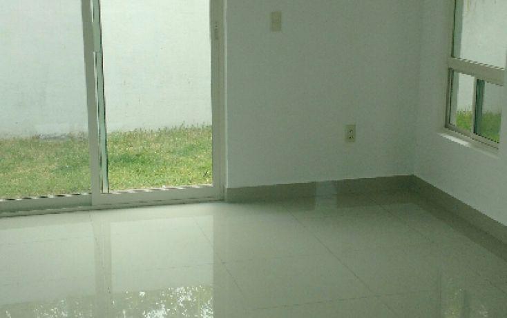 Foto de casa en venta en, hacienda del rul, tampico, tamaulipas, 1248911 no 08
