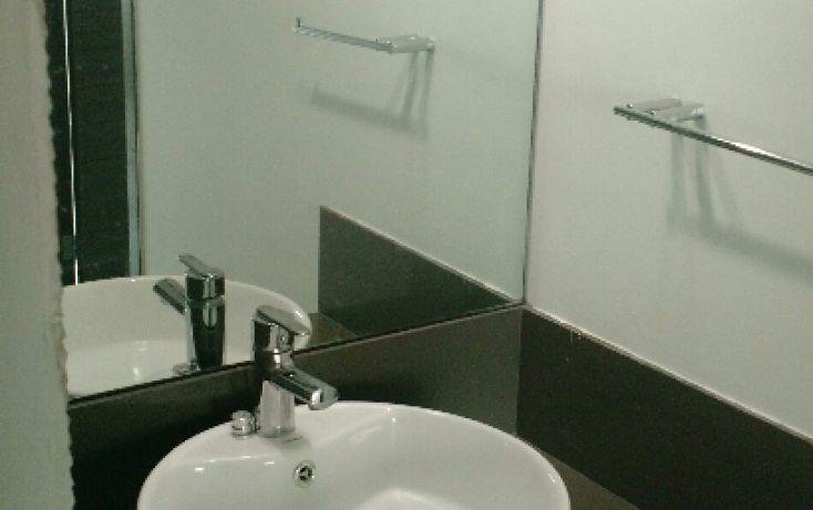Foto de casa en venta en, hacienda del rul, tampico, tamaulipas, 1248911 no 09