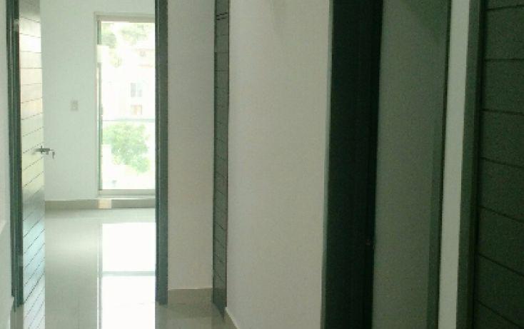 Foto de casa en venta en, hacienda del rul, tampico, tamaulipas, 1248911 no 10