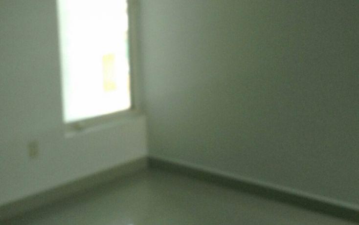 Foto de casa en venta en, hacienda del rul, tampico, tamaulipas, 1248911 no 11