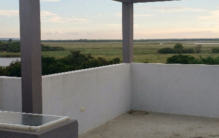 Foto de casa en venta en, hacienda del rul, tampico, tamaulipas, 1248911 no 13