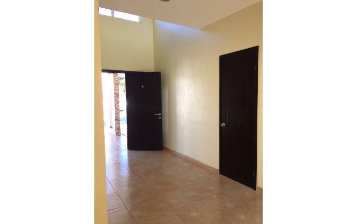 Foto de casa en venta en  , hacienda del rul, tampico, tamaulipas, 1318133 No. 03