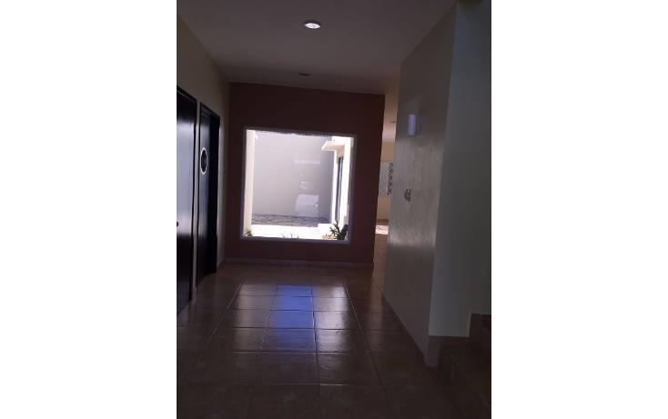Foto de casa en venta en  , hacienda del rul, tampico, tamaulipas, 1318133 No. 04