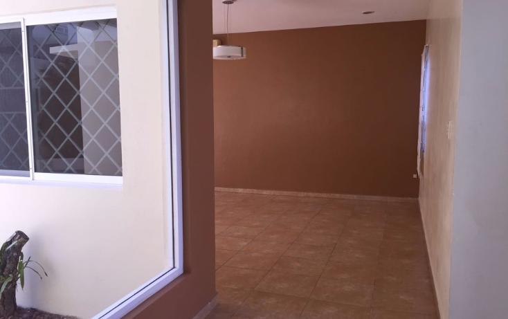 Foto de casa en venta en  , hacienda del rul, tampico, tamaulipas, 1318133 No. 05