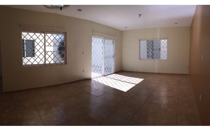 Foto de casa en venta en  , hacienda del rul, tampico, tamaulipas, 1318133 No. 06
