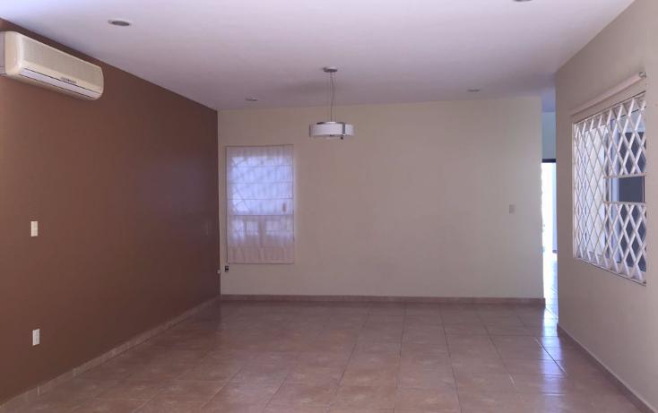 Foto de casa en venta en  , hacienda del rul, tampico, tamaulipas, 1318133 No. 07