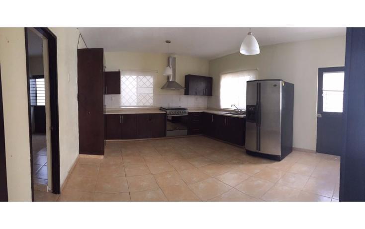 Foto de casa en venta en  , hacienda del rul, tampico, tamaulipas, 1318133 No. 08