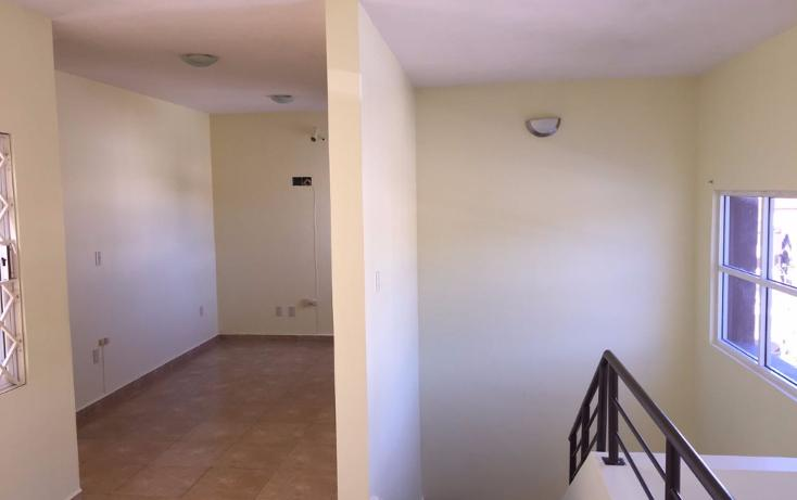 Foto de casa en venta en  , hacienda del rul, tampico, tamaulipas, 1318133 No. 09