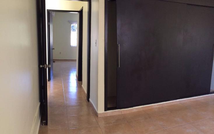 Foto de casa en venta en  , hacienda del rul, tampico, tamaulipas, 1318133 No. 10