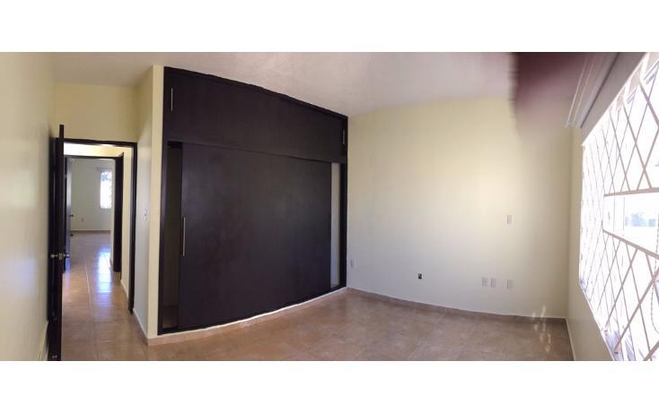 Foto de casa en venta en  , hacienda del rul, tampico, tamaulipas, 1318133 No. 11