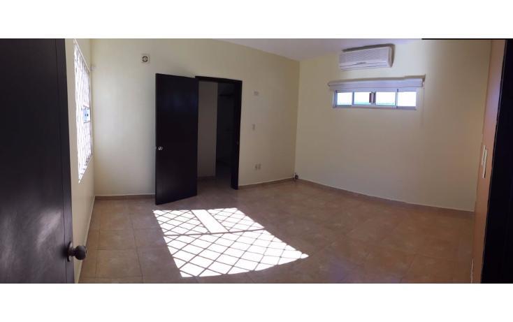 Foto de casa en venta en  , hacienda del rul, tampico, tamaulipas, 1318133 No. 12