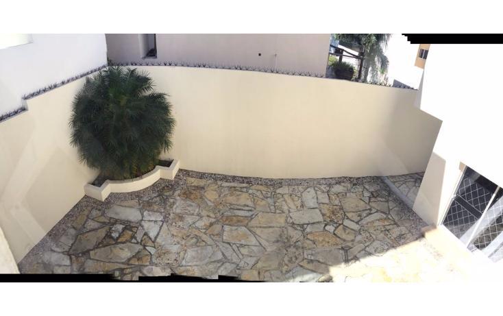 Foto de casa en venta en  , hacienda del rul, tampico, tamaulipas, 1318133 No. 14