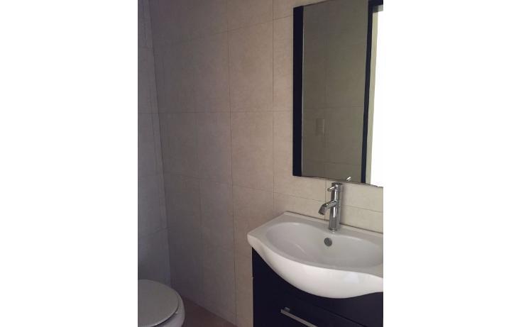Foto de casa en venta en  , hacienda del rul, tampico, tamaulipas, 1318133 No. 15