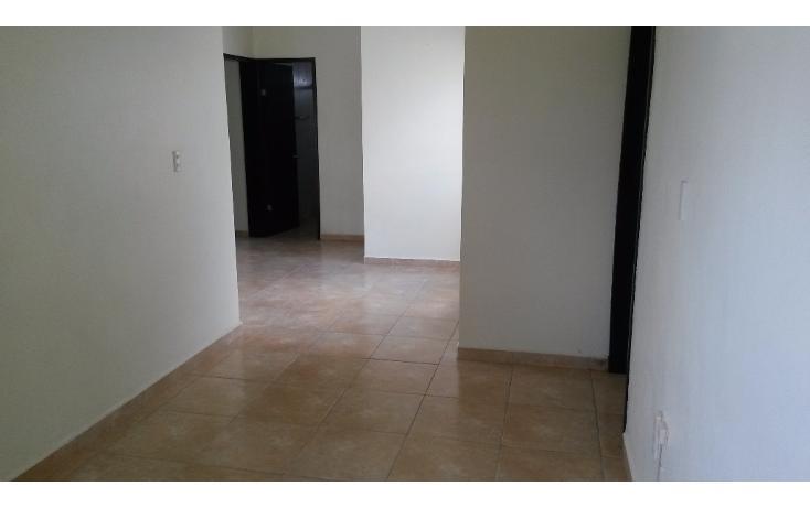 Foto de casa en venta en  , hacienda del rul, tampico, tamaulipas, 1318133 No. 17