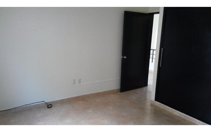 Foto de casa en venta en  , hacienda del rul, tampico, tamaulipas, 1318133 No. 18