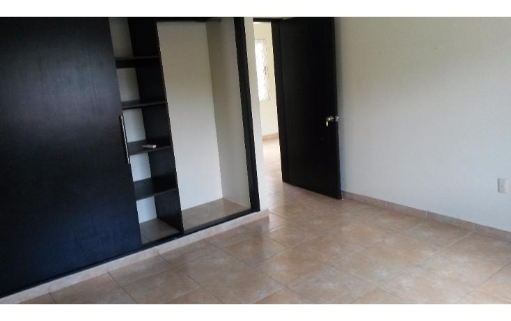 Foto de casa en venta en  , hacienda del rul, tampico, tamaulipas, 1318133 No. 20