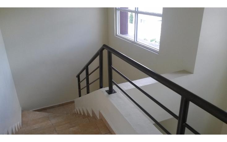 Foto de casa en venta en  , hacienda del rul, tampico, tamaulipas, 1318133 No. 21
