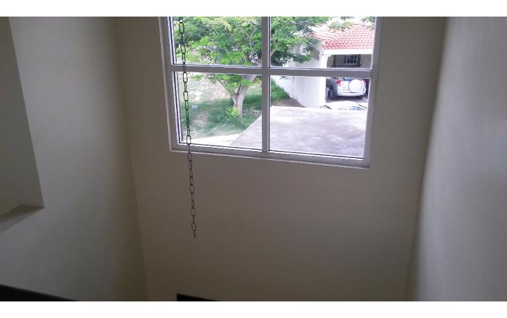 Foto de casa en venta en  , hacienda del rul, tampico, tamaulipas, 1318133 No. 22
