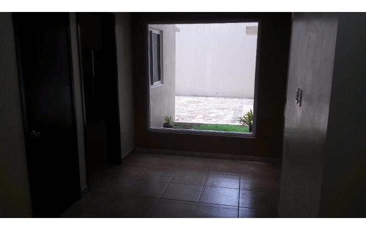 Foto de casa en venta en  , hacienda del rul, tampico, tamaulipas, 1318133 No. 23