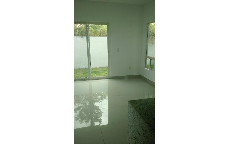 Foto de casa en venta en  , hacienda del rul, tampico, tamaulipas, 1501803 No. 03