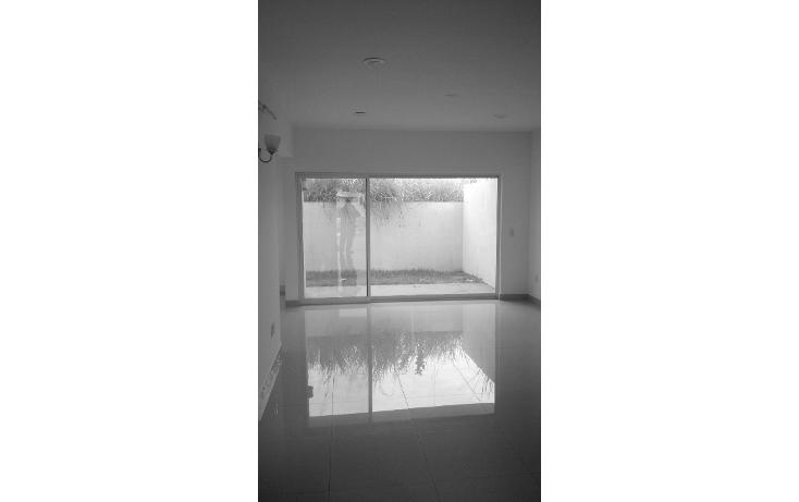 Foto de casa en venta en  , hacienda del rul, tampico, tamaulipas, 1501803 No. 04