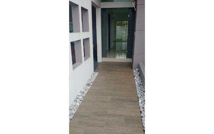 Foto de casa en venta en  , hacienda del rul, tampico, tamaulipas, 1501803 No. 05