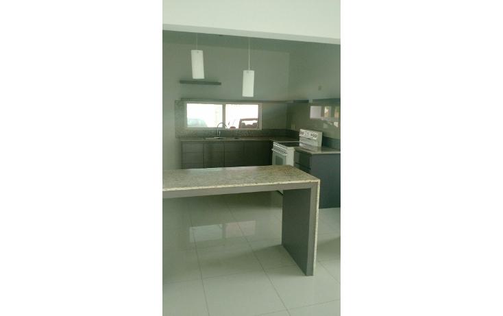 Foto de casa en venta en  , hacienda del rul, tampico, tamaulipas, 1501803 No. 07