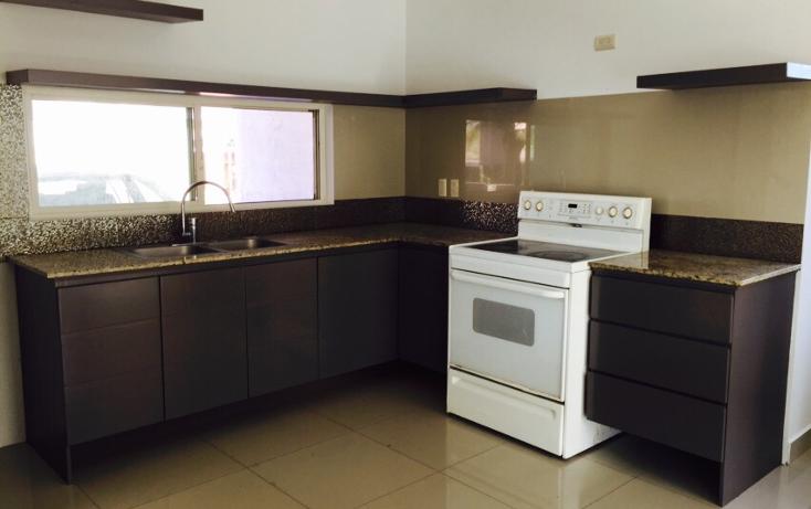 Foto de casa en venta en  , hacienda del rul, tampico, tamaulipas, 1501803 No. 08