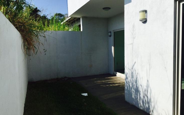 Foto de casa en venta en  , hacienda del rul, tampico, tamaulipas, 1501803 No. 11