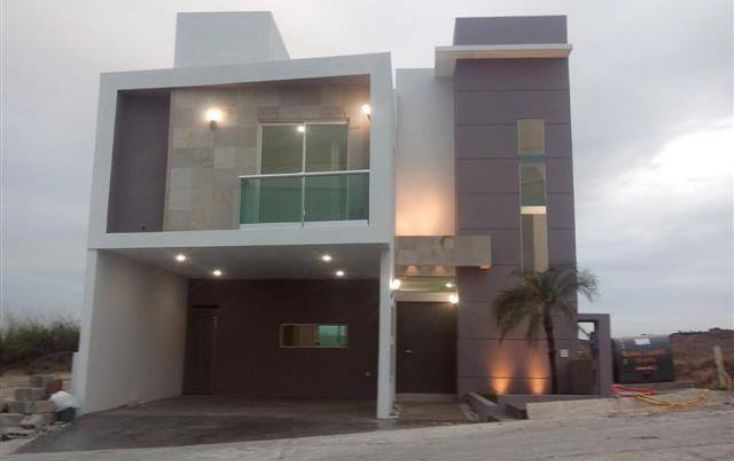 Foto de casa en venta en, hacienda del rul, tampico, tamaulipas, 1682034 no 01