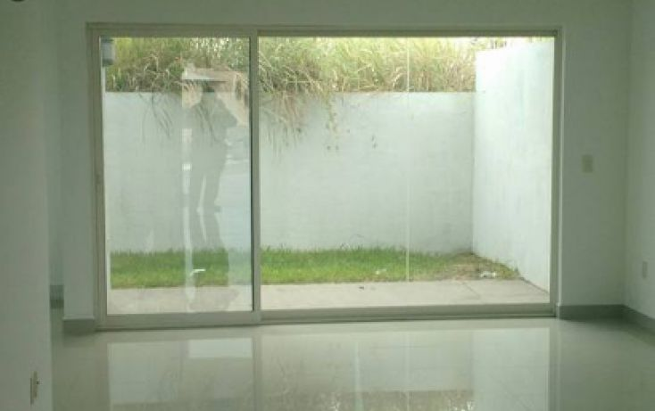 Foto de casa en venta en, hacienda del rul, tampico, tamaulipas, 1682034 no 02
