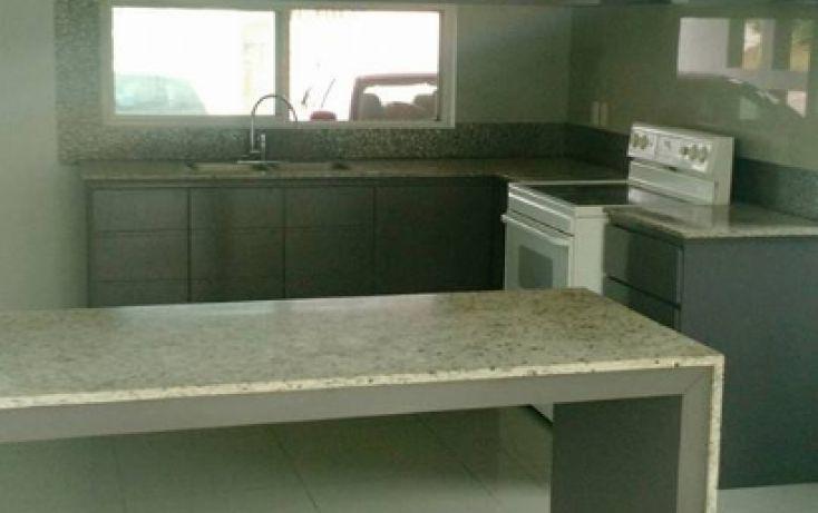 Foto de casa en venta en, hacienda del rul, tampico, tamaulipas, 1682034 no 03