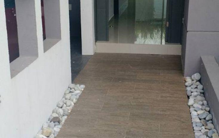 Foto de casa en venta en, hacienda del rul, tampico, tamaulipas, 1682034 no 05