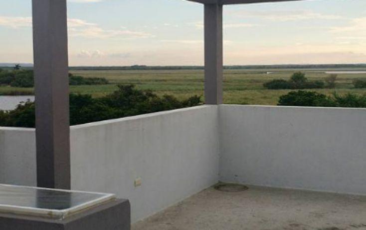 Foto de casa en venta en, hacienda del rul, tampico, tamaulipas, 1682034 no 06
