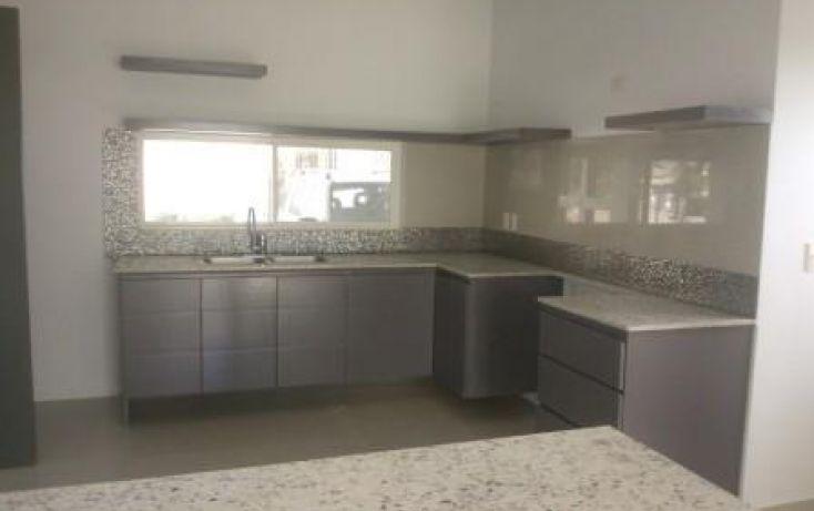 Foto de casa en venta en, hacienda del rul, tampico, tamaulipas, 1961948 no 02