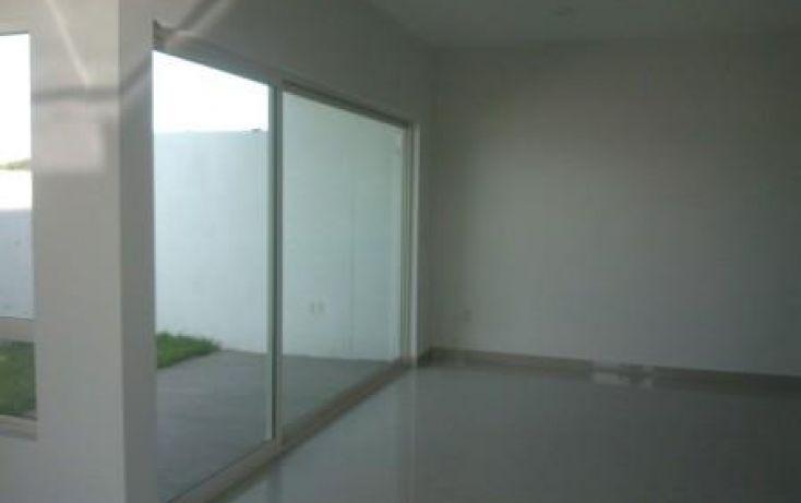 Foto de casa en venta en, hacienda del rul, tampico, tamaulipas, 1961948 no 03