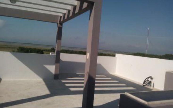 Foto de casa en venta en, hacienda del rul, tampico, tamaulipas, 1961948 no 04
