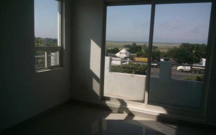 Foto de casa en venta en, hacienda del rul, tampico, tamaulipas, 1961948 no 05