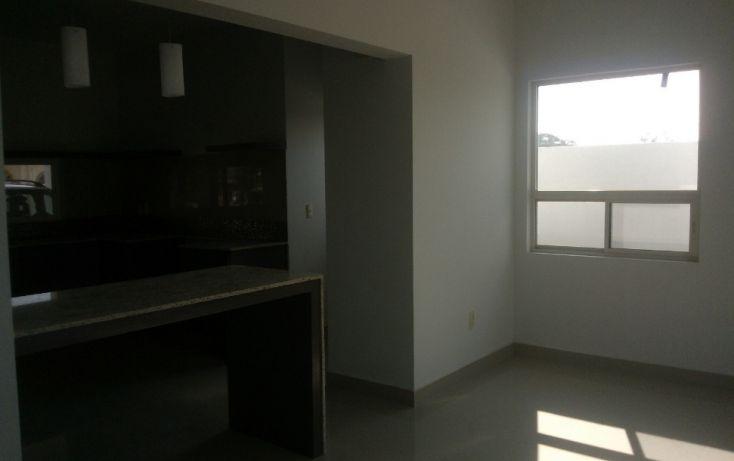 Foto de casa en venta en, hacienda del rul, tampico, tamaulipas, 1961948 no 06