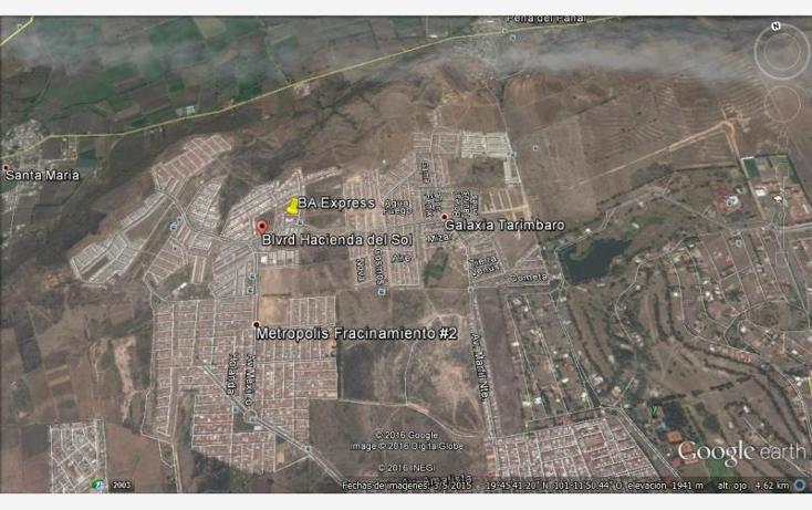 Foto de terreno comercial en renta en  , hacienda del sol, tar?mbaro, michoac?n de ocampo, 1843516 No. 02