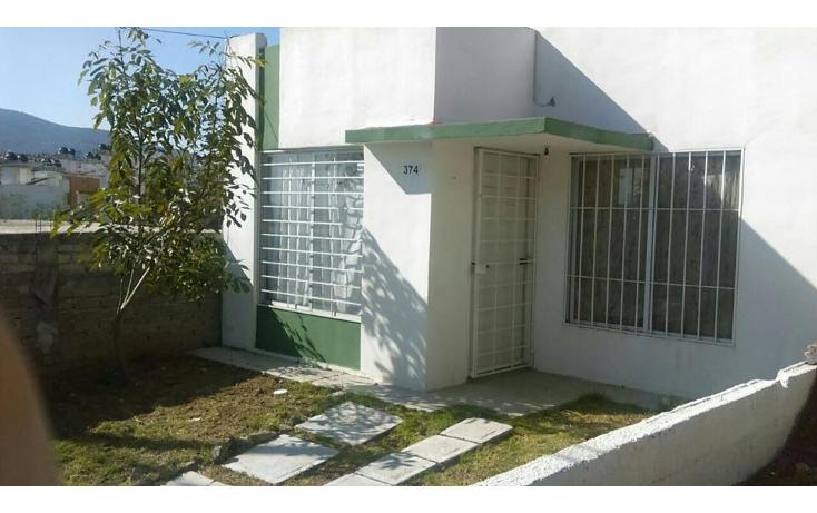 Foto de casa en venta en  , hacienda del sol, tar?mbaro, michoac?n de ocampo, 1961360 No. 01