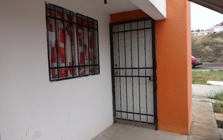 Foto de casa en venta en  , hacienda del sol, tarímbaro, michoacán de ocampo, 1962690 No. 04
