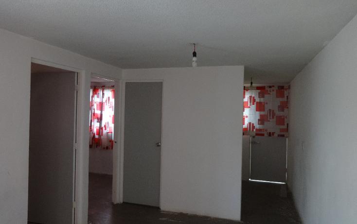Foto de casa en venta en  , hacienda del sol, tarímbaro, michoacán de ocampo, 1962690 No. 06