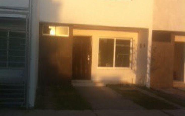 Foto de casa en venta en, hacienda del sol, zapopan, jalisco, 1654367 no 01