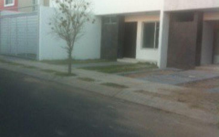 Foto de casa en venta en, hacienda del sol, zapopan, jalisco, 1654367 no 02