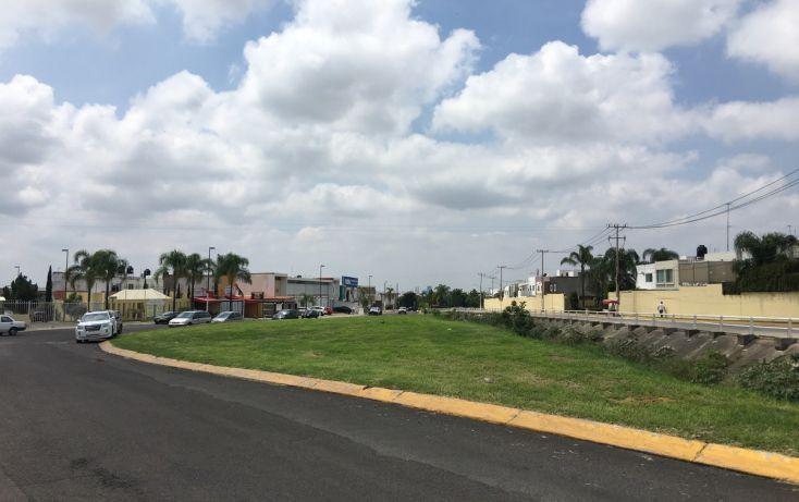 Foto de terreno habitacional en venta en, hacienda del sol, zapopan, jalisco, 2019567 no 02